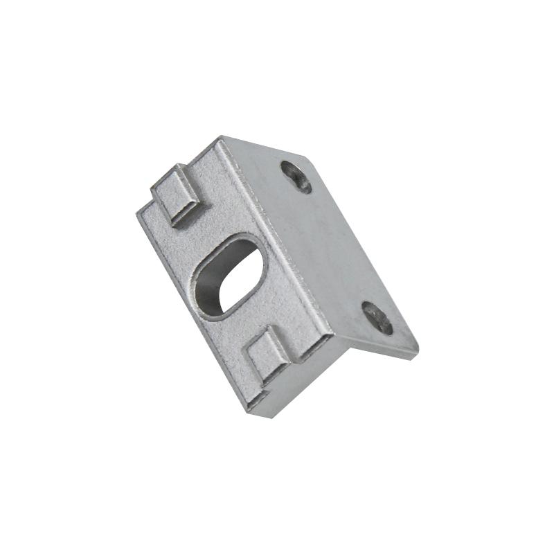 Powder Metallurgy Stainless Steel